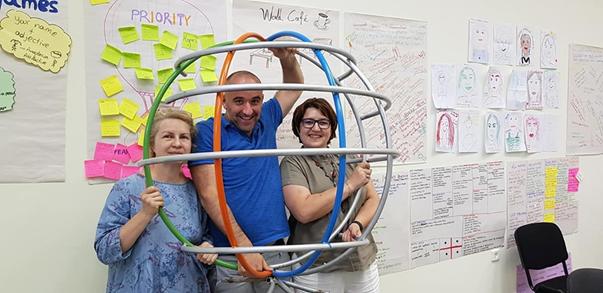 priority-capacity-bulding-ambienti-inclusione-1