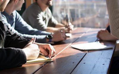 PRIORITY – Formazione online gratuita per giovani mediatori