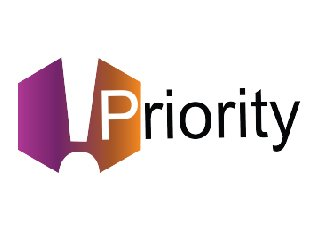 PRIORITY – PRomotIng Open Resilient Inclusive socieTies for Youth