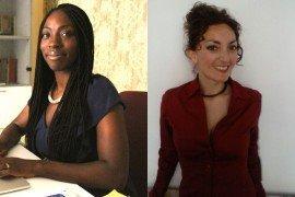 Intervista doppia alle Youth Worker di PRoMOTE
