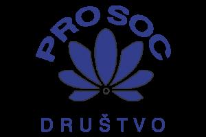 prosoc-web