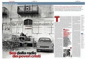 radio-libera-repubblica-csc
