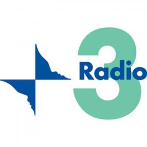radio-rai-3-logo
