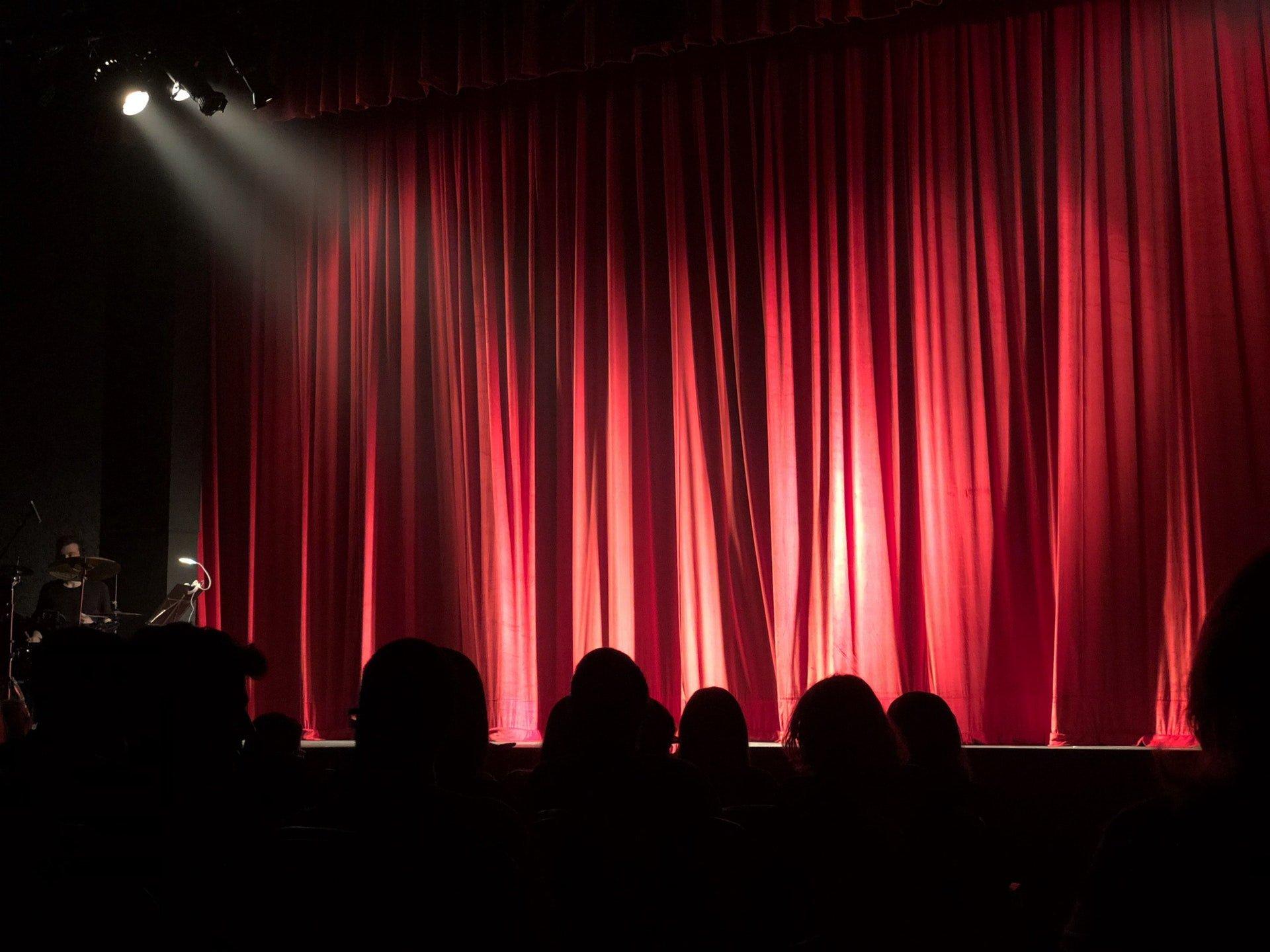 In scena per l'inclusione sociale: al teatro Don Bosco con REACT