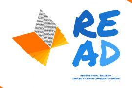 READ: motivare i giovani alla lettura