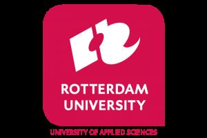 rotterdam-university-web