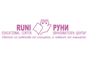 runi-web