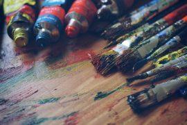 SALAAM – L'arte come prevenzione del radicalismo e dell'Islamofobia