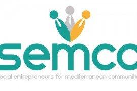 SEMCO – Social Entrepreneurs for Mediterranean Communities
