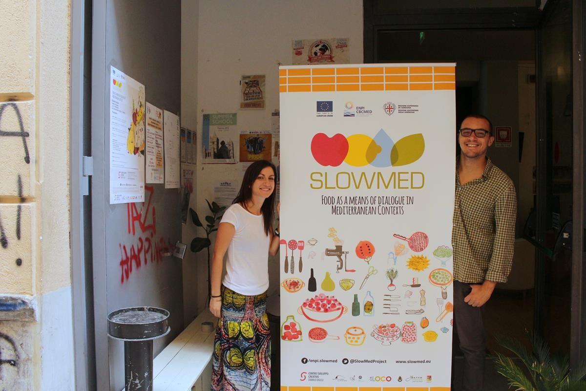 slowmed-evento-locale-palermo (7)