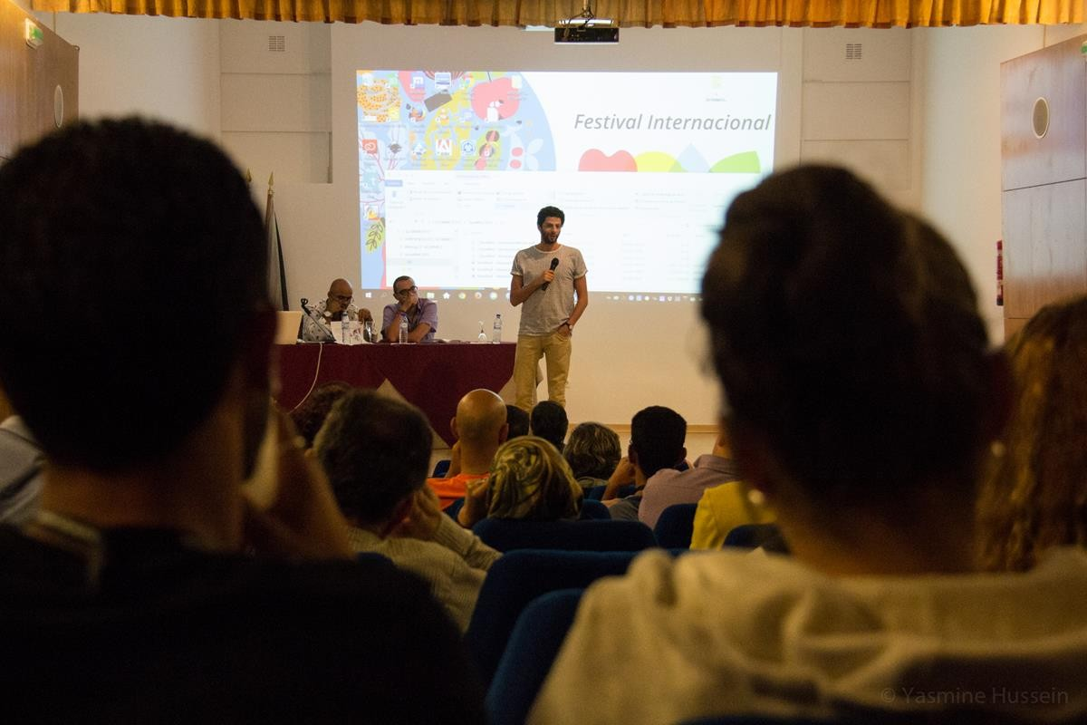 slowmed-international-event-tavira (1)