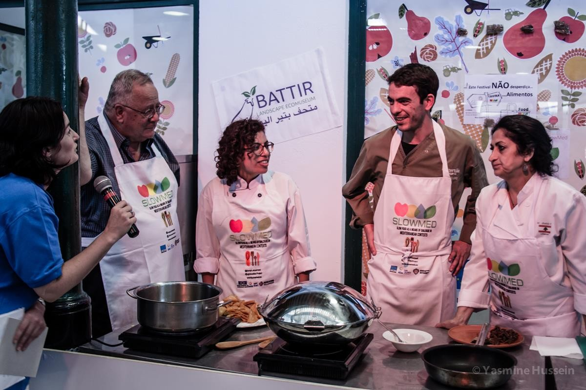 slowmed-international-event-tavira (4)