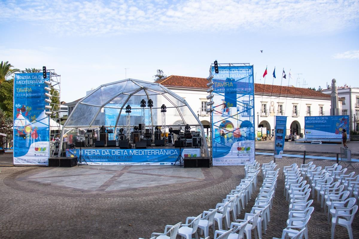 slowmed-international-event-tavira (40)