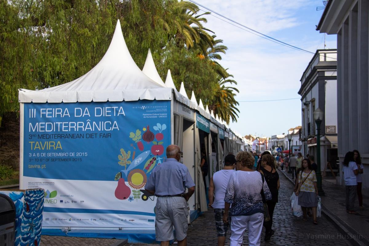 slowmed-international-event-tavira (41)