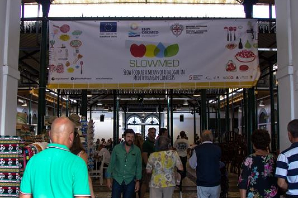 slowmed-international-event-tavira (42)