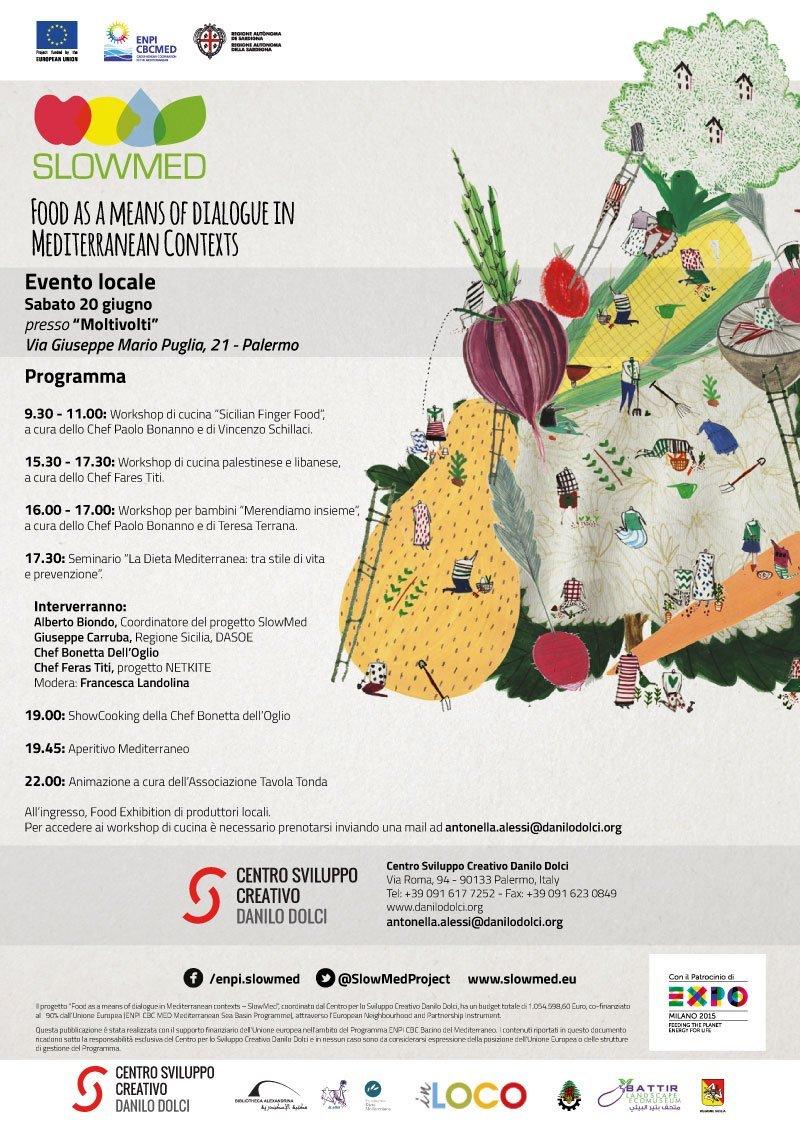 slowmed-locandina-evento-locale