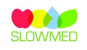 slowmed logo raster