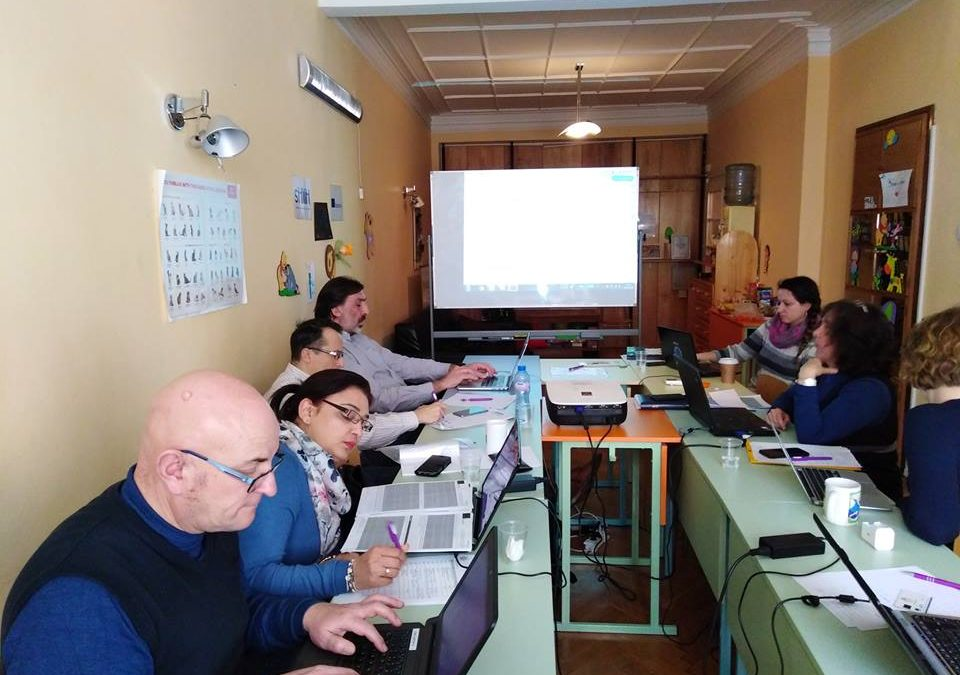 SMIIM avvia la formazione per interpreti e mediatori culturali