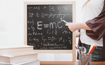 La matematica è facile: sperimenta con noi i materiali educativi M-Easy!