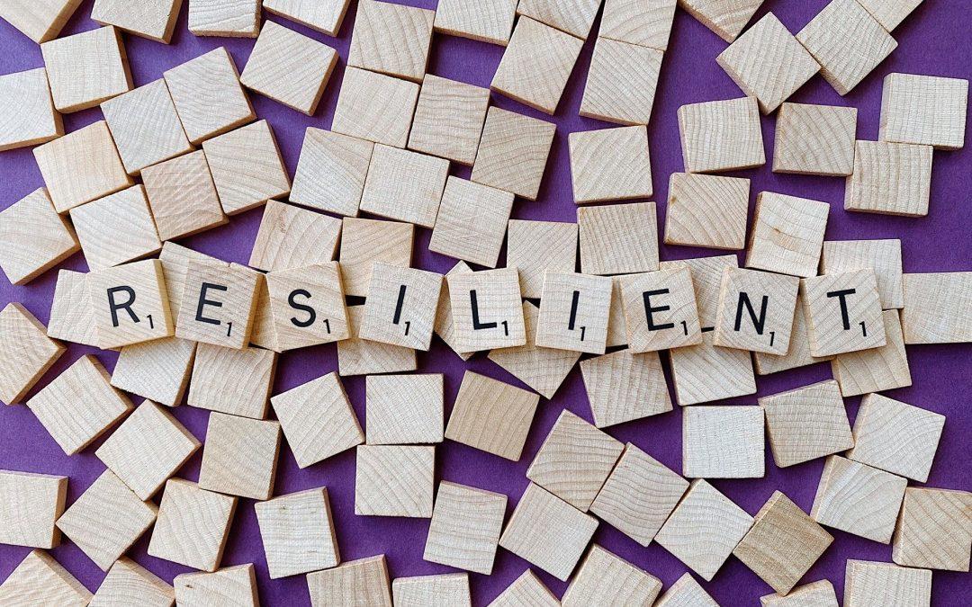 Partecipa alla sperimentazione della metodologia RESET sulla resilienza nell'istruzione di base