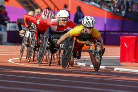 """Sport per disabili: analizzare i bisogni per un'azione di """"impatto"""""""