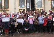 SUSTAIN - IV incontro di progetto in Romania