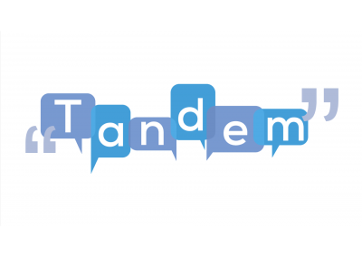 TANDEM – TAsk-based laNguage teaching anD collaborative lEarning for upskilling low-qualified Migrants