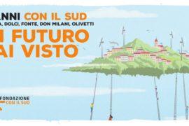 La Sicilia Sognata: evento al Borgo di Dio