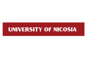university-of-nicosia-web