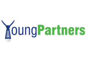 young-partners-web